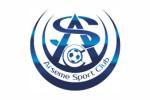 Clube Arseme